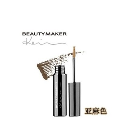 Beauty Maker Eyebrow manicure ( 02 Coffee Brown)