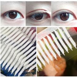 Double Eyelid Sticker (30 pair)