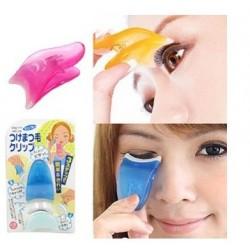 eyelashes clipper