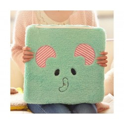 Cute Cushion(Elephant )