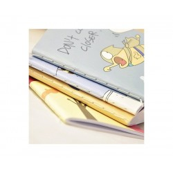 Mini Kids Writting Note Book