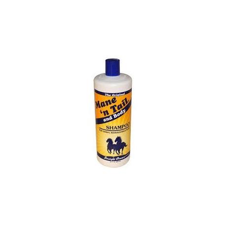Original Mane 'n Tail  Shampoo (946ml)