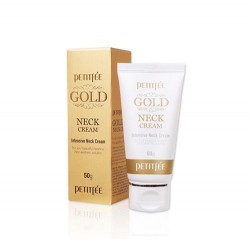 PETITFEE Gold Neck Cream 50g