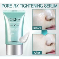 Tosowoong Pore Tightening Serum