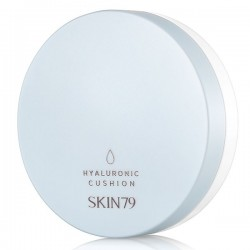 Skin79 Hyaluronic cushion 15g (Normal/Dry Skin)