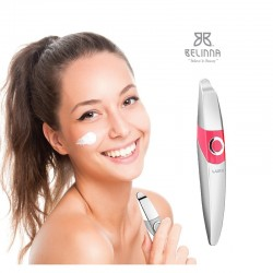 Luku mini ion applicator ( 2colors)
