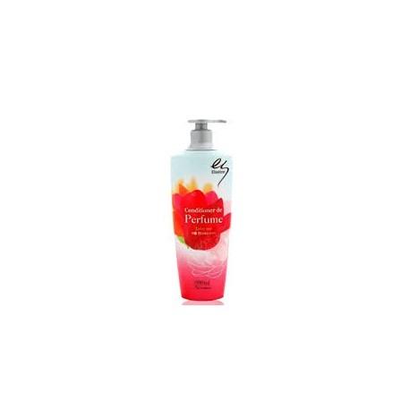Elastine Shampoo De Perfume (Love Me)