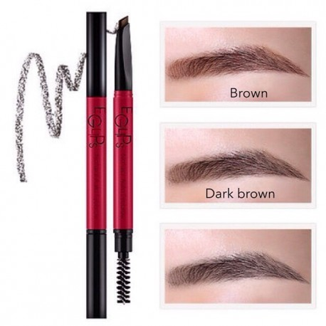 Eglips Eye Brow Pencils ( 3 colors)