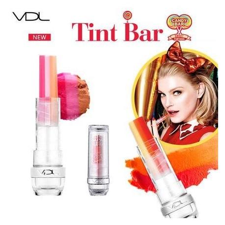 VDL TInt Bar Triple Shot ( Assorted Colors)