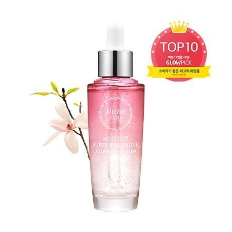 Elishacoy Pore Tightening P Serum 30ml
