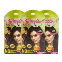 [For Grey/white Hair] Moon17 Bubble Hair Colour ( 3 Colors)