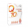 Moon17 Q10 Rejuvenating Firming Mask (25ml x 8pcs)