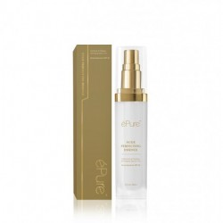 Epure Nude Perfecting Essence 30ml